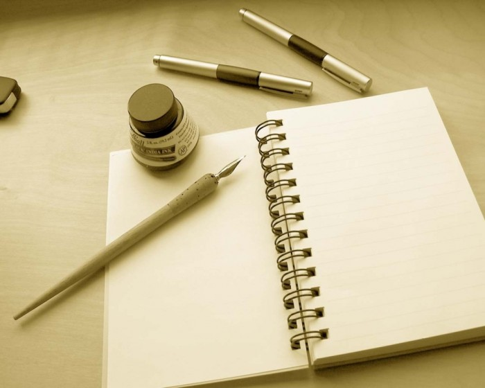 writing-bloggercises-words-novel-length1 Do You Know How to Write a Novel on Your Own?