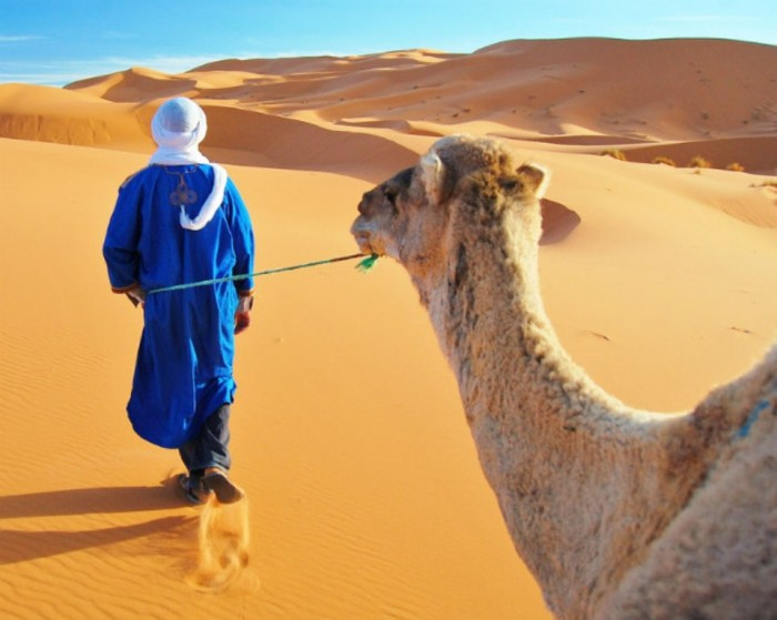 yemen_adventure_travel_shutterstock_i Adventure Travel Tips to Enjoy the Most Exciting Trip in Your Life