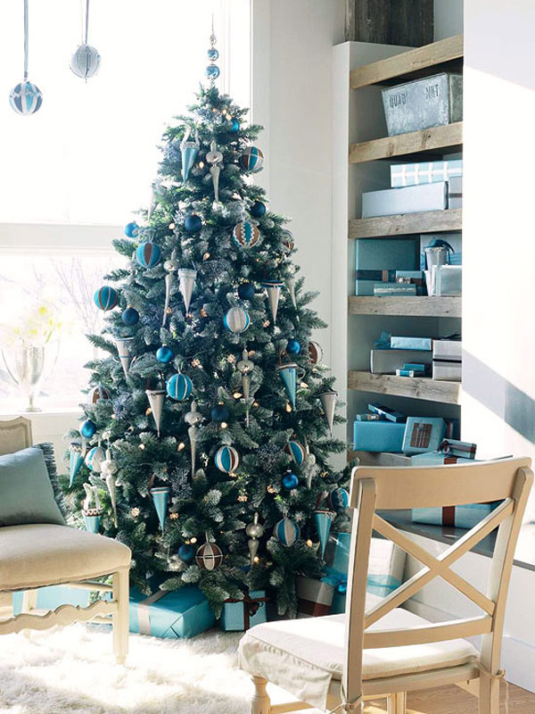 0000 79 Amazing Christmas Tree Decorations