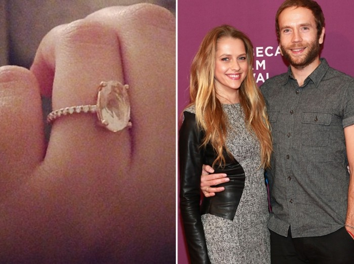 0828-palmer-landscape-1 35+ Fascinating & Stunning Celebrities Engagement Rings for 2020