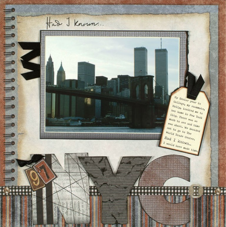 091107layouts1_large Best 65 Scrapbooking Ideas to Start Creating Yours