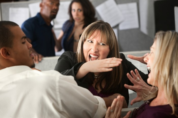 10.07.11-5-Strategies-to-Deal-with-Horrible-Co-workers Tips to Control the Annoying Jealousy Among Co-workers at Workplace!!