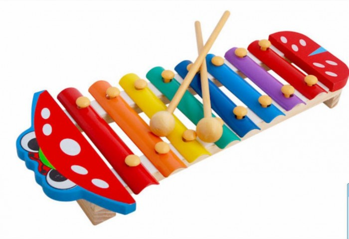 101 Do You Know How to Choose the Right Toys & Games for Your Child?