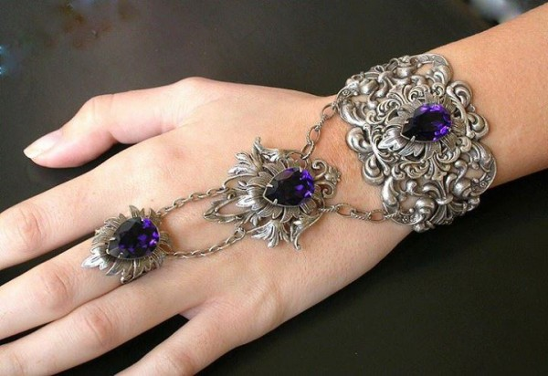 1013276_670857029608554_52966100_n 65 Hottest Hand Back Jewelry Pieces for 2020