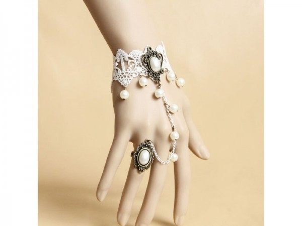 1034972979_2126700702 65 Hottest Hand Back Jewelry Pieces for 2020