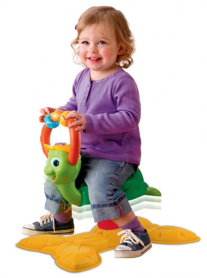 106300_kid_large Do You Know How to Choose the Right Toys & Games for Your Child?