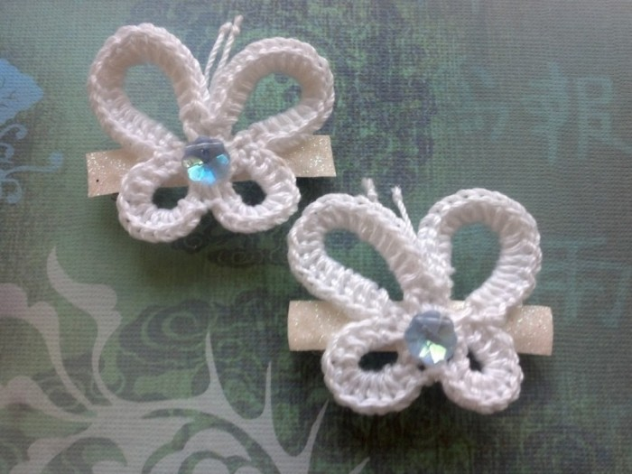 12-1 Stunning Crochet Patterns To Decorate Your Home & Make Accessories