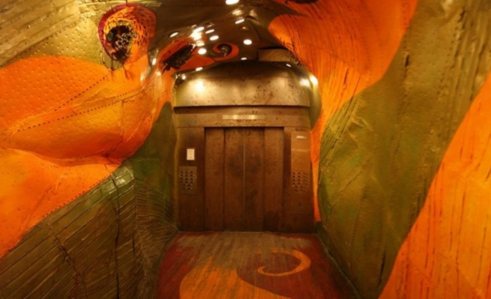 1201elevatorsfalchi1-152012-18955_horiz-large The World's 20 Weirdest & Craziest Elevators
