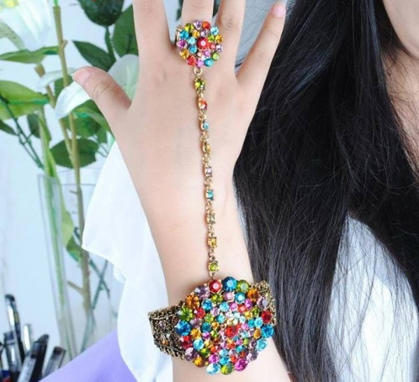 1236636_691890427505214_1584252951_n 65 Hottest Hand Back Jewelry Pieces for 2020