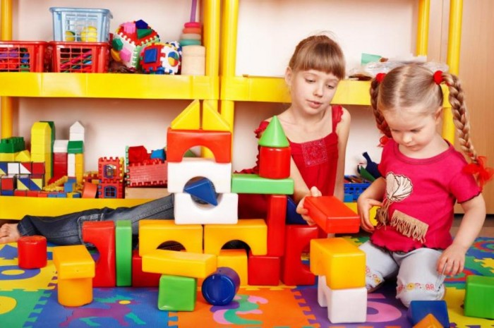 124438-849x565-BestToysForAutisticChildren Do You Know How to Choose the Right Toys & Games for Your Child?
