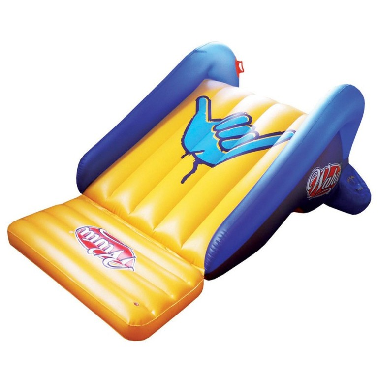 126268_wahu_inflatable_pool_slide2 Do You Know How to Choose the Right Toys & Games for Your Child?