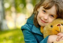 Photo of Do You Know How to Choose the Right Toys & Games for Your Child?