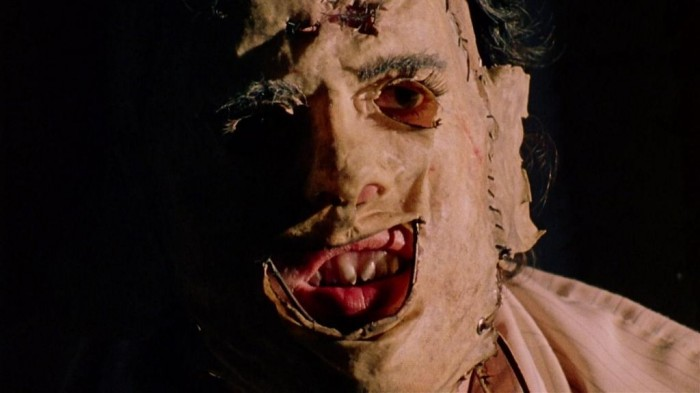 1377157275758 20 Most Terrifying Masks in the World of Cinema