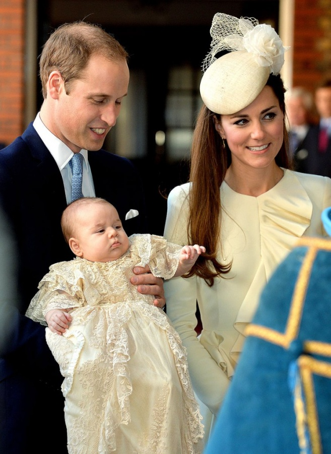 1382539354_prince-william-kate-middleton-zoom Celebrities Who Had Babies in 2013, Who Are They?
