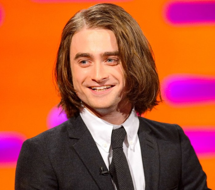 1386683993_daniel-radcliffe-zoom1 20 Worst Celebrities Hairstyles