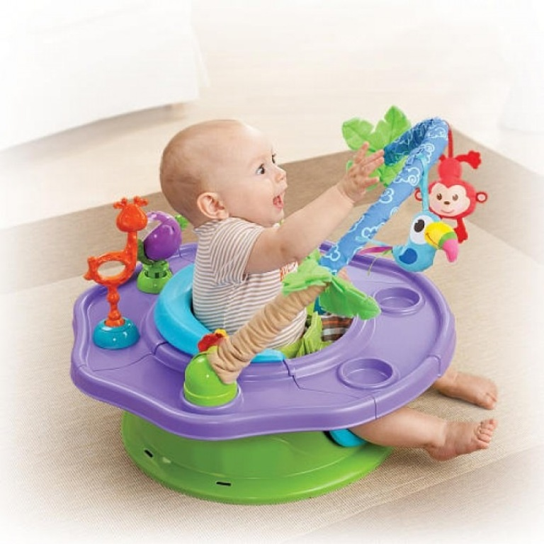 1386904240780 Do You Know How to Choose the Right Toys & Games for Your Child?
