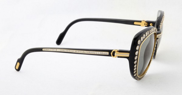 148_1295647584_3 39 Most Stylish Gold and Diamond Sunglasses in 2019