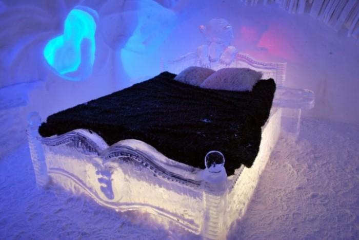 15Hotel-de-Glace-Montreal-Quebec-Matador-SEO-940x628 Top 30 World's Weirdest Hotels ... Never Seen Before!