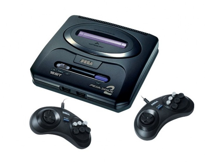 16-Bit-TV-Game-Console-Electronic-Desktop-Games Do You Know How to Choose the Right Toys & Games for Your Child?