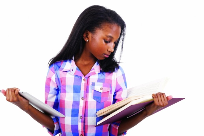 180873780 10 Math Tips for Teens to Get Better Grades