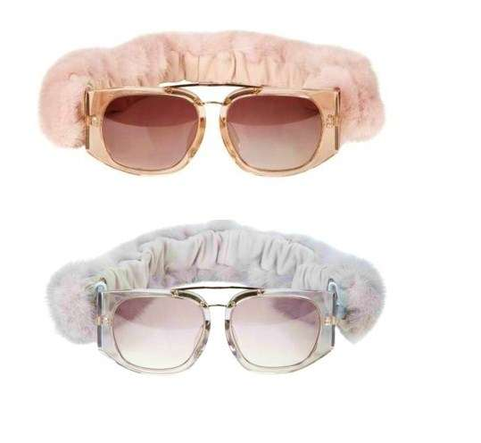 181425_1_600 39 Most Stylish Gold and Diamond Sunglasses in 2021