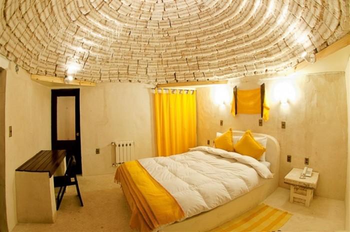 19Palacio-de-Sal-Uyuni-Bolivia-Matador-SEO-940x623 Top 30 World's Weirdest Hotels ... Never Seen Before!