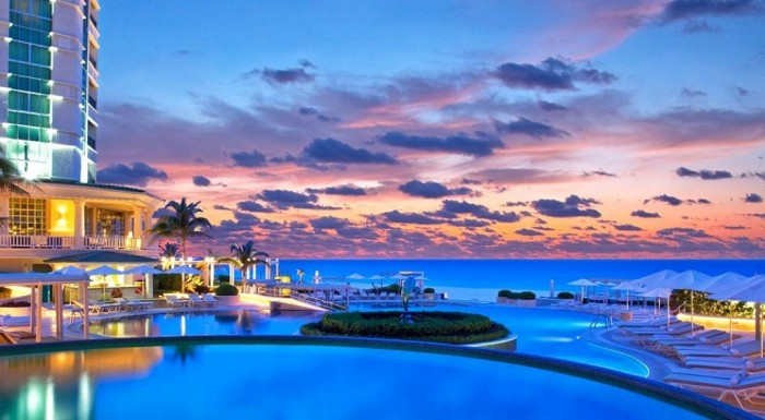 20011 Top 10 Romantic Vacation Spots for Couples to Enjoy Unforgettable Time