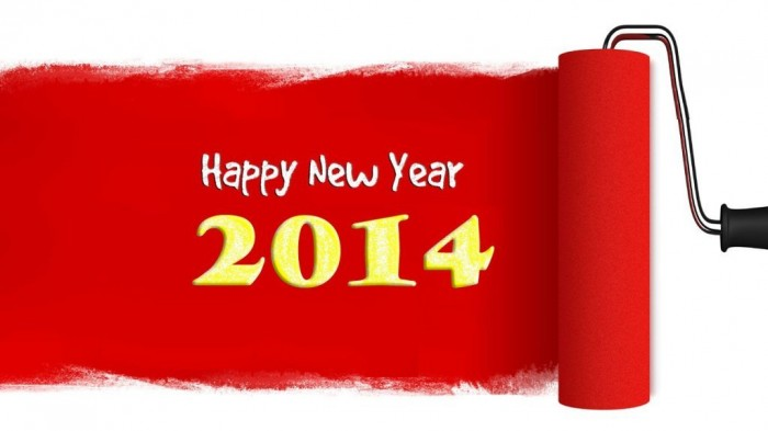2014-Happy-New-Year-SMS-Messages-Quotes-Wishes1 45+ Latest & Most Gorgeous Greeting Cards for a Happy New Year