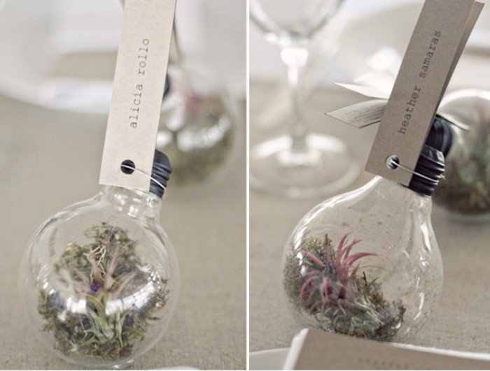 21 Save Money & Learn How to Make Your Own Wedding Favors