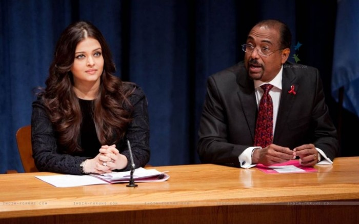 227694-press-release-unaids-appoints-aishwarya-rai-bachchan-as-interna Who Are the Newest Goodwill Ambassadors of the Stars in 2013?