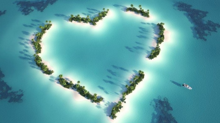 Photo of Top 10 Romantic Vacation Spots for Couples to Enjoy Unforgettable Time