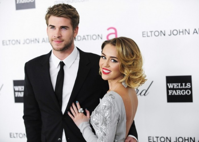 263285-miley-cyrus The Latest News & Newest Photos for Miley Cyrus