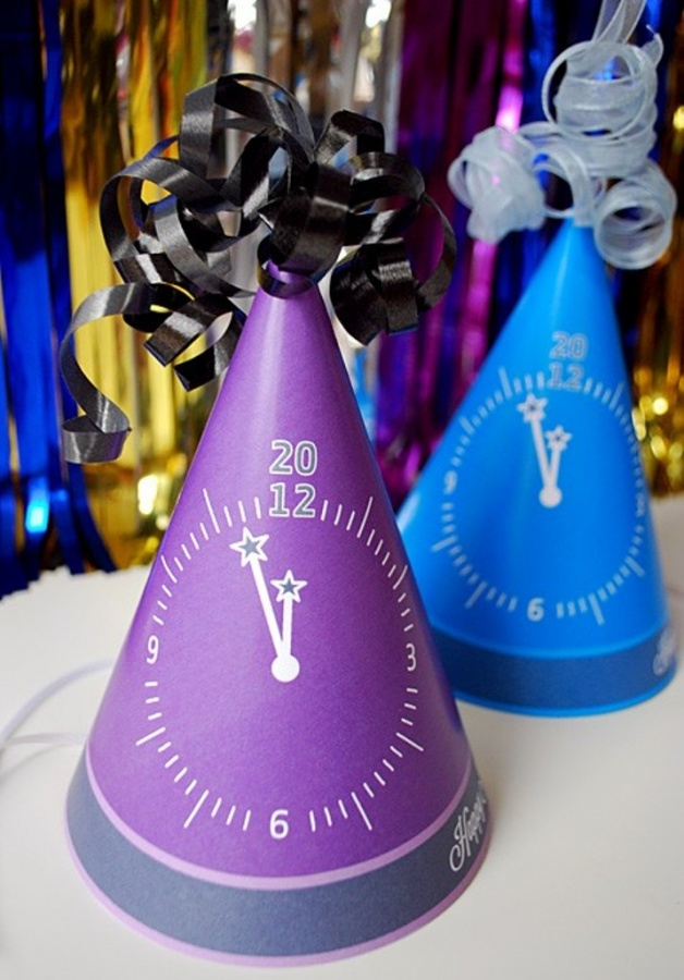 27-new-year039s-eve-party-decorating-dos-amp-no-don039ts-designed-w-carla-aston-1386558907k4ng8 Awesome & Breathtaking Ideas for New Year's Holiday Decorations