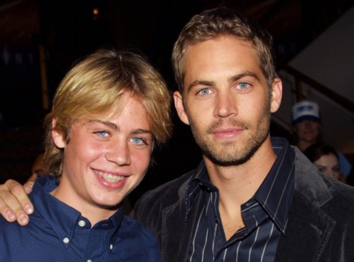 30122-paul-walker-lookalike-brother-cody-walker-will-play-brian-o___connor-in-fast-and-furious-7