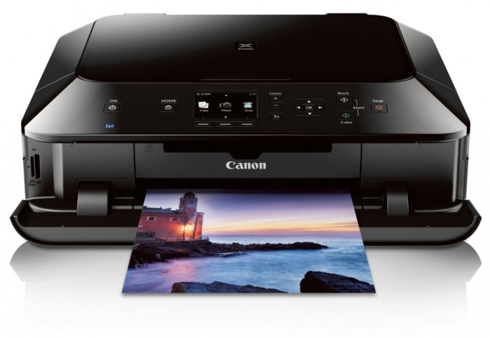 313141-canon-pixma-mg5420-wireless-photo-all-in-one-printer 13 Easy-to-Follow Tips for Operating a Green Business