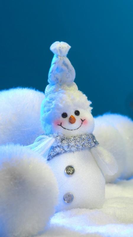 32323132 79 Amazing Christmas Tree Decorations