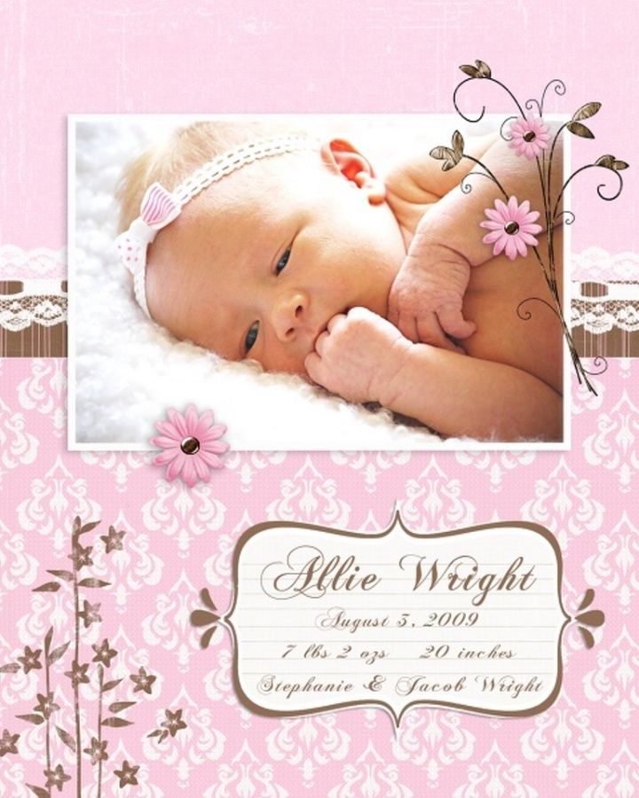 325229_600x600 Best 65 Scrapbooking Ideas to Start Creating Yours