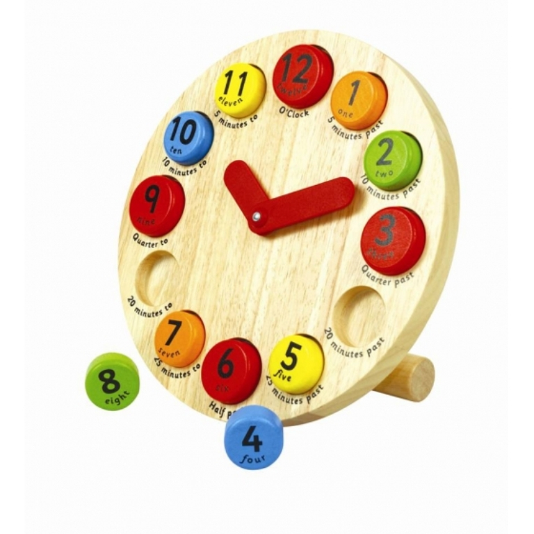3389 Do You Know How to Choose the Right Toys & Games for Your Child?