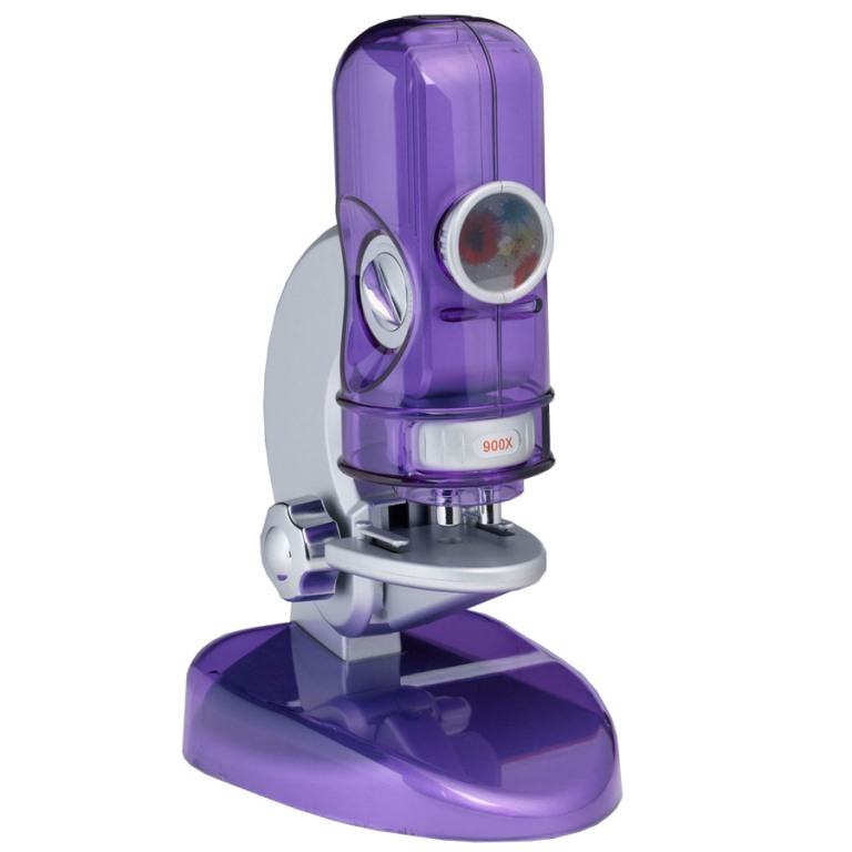 430420-edu-science-quick-switch-microscope-lavender-oop Do You Know How to Choose the Right Toys & Games for Your Child?