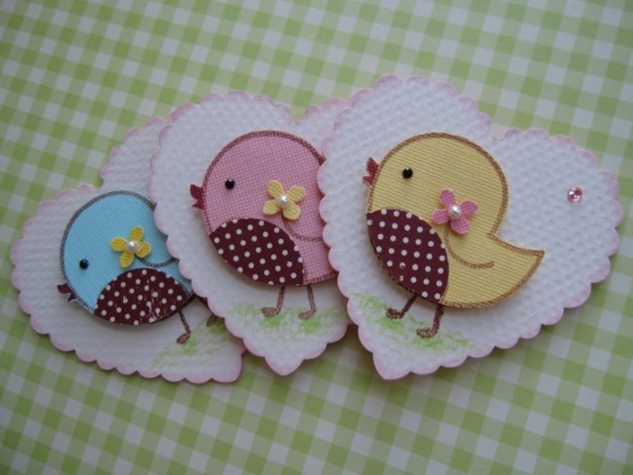 4348414714_4137b0b9ef_o Best 65 Scrapbooking Ideas to Start Creating Yours