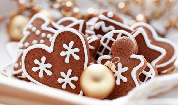 454 79 Amazing Christmas Tree Decorations