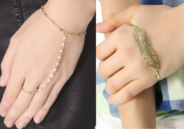 454564564561 65 Hottest Hand Back Jewelry Pieces for 2020