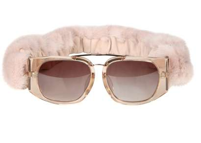 45456456456546 39 Most Stylish Gold and Diamond Sunglasses in 2019