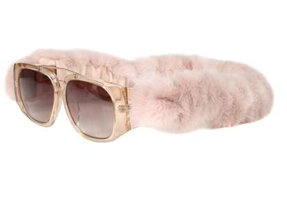45464645 39 Most Stylish Gold and Diamond Sunglasses in 2021