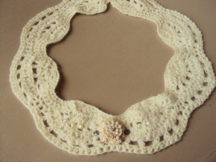 4993693941_f8c01d2349 Stunning Crochet Patterns To Decorate Your Home & Make Accessories