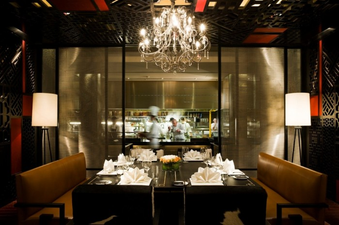 5.-DINING-AREA-1 Do You Dream of Starting and Running Your Own Restaurant Business?