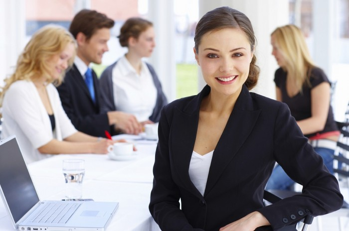 5190013850_38637310b7_b Tips to Control the Annoying Jealousy Among Co-workers at Workplace!!
