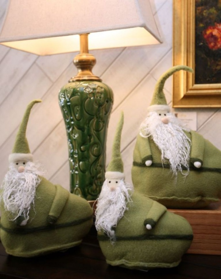 52a906da723c1.preview-620 65+ Dazzling Christmas Decorating Ideas for Your Home in 2020