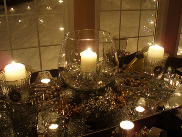 5365991050_654aa02034 Awesome & Breathtaking Ideas for New Year's Holiday Decorations