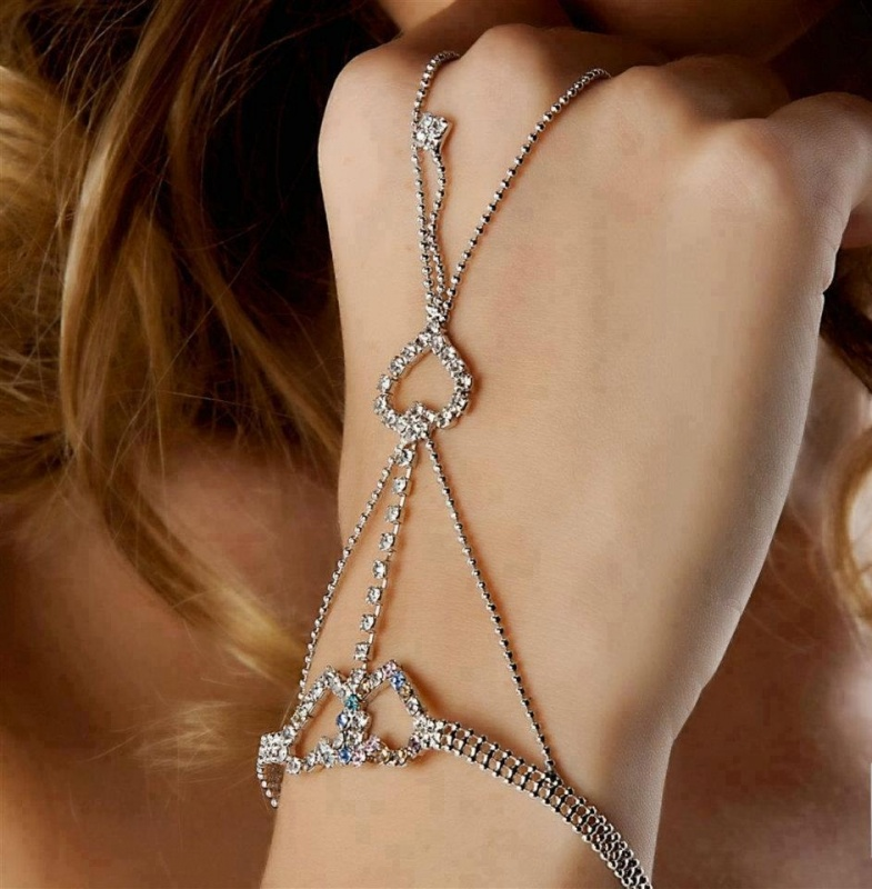 5445546 65 Hottest Hand Back Jewelry Pieces for 2020